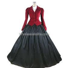 Downton Abbey Halloween Costumes Buy Wholesale Downton Abbey Dresses China Downton