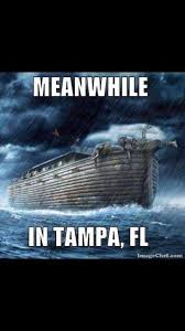 Florida Rain Meme - hurricane memes florida gallery our favorite ta flooding