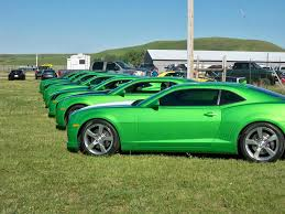 synergy green camaro ss for sale synergy green camaro s all in a row closer camaro s