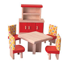 Doll House Furniture Ideas Furniture Complete Indoor Set Specialty Marketplace