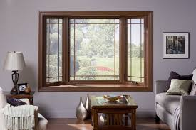 should i get a bay or bow window pure energy window company bay and bow windows