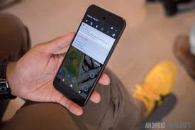 google images hands google pixel and pixel xl hands on vondroid community