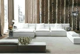 quel cuir pour un canapé type de cuir pour canape type de cuir pour canape 30 idaces pour un