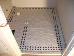 78 best tile images on homes bathroom remodeling and