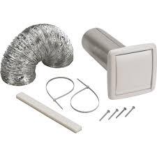 exhaust fan pipe size bathroom ideas bathroom exhaust fan pipe size elegant venting