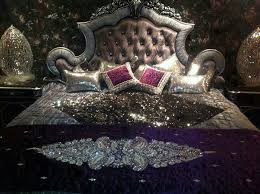 bedroom set but bling bling bedrooms and house