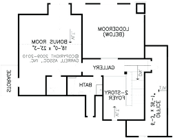 floor plans by address find floor plans by address hotcanadianpharmacy us