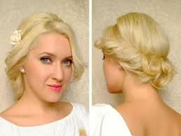 updos for medium hair easy formal hairstyles ideas hair styles ideas