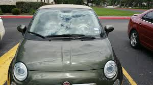 fiat windshield replacement prices u0026 local auto glass quotes
