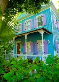 Homeaway Key West by Key West One Of My Favorite Places To Be And I U0027ll Be Back In