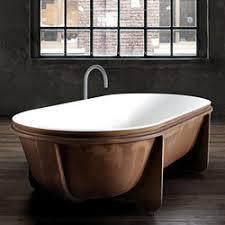 Composite Bathtub Bathtubs Mineral Composite High Quality Designer Bathtubs