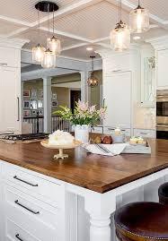 west island kitchen kitchen island pendant lighting ideas home design photo gallery