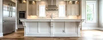 legs for kitchen island kitchen island with post white kitchen island posts mydts520
