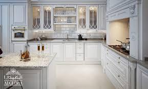 Moroccan Kitchen Design Facts About Moroccan Interior Design