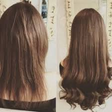 viola hair extensions beauty makeup cupernham romsey