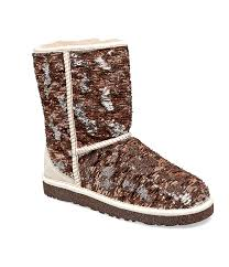 womens boots sale dillards ugg australia womens sparkles boots http dillards com