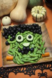 Halloween Birthday Party Themes by 8 Best Halloween Potluck Images On Pinterest Halloween Recipe