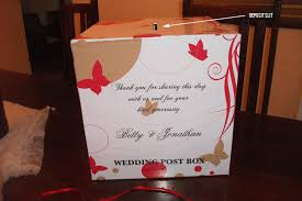 awesome wedding gift collection wedding guest book wedding pen set