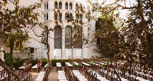 wedding venues in san francisco wedding venues in the san francisco bay area flood mansion taste