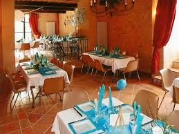 salle mariage var index of wp content gallery location salle reception var