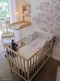 collection chambre b beau chambre bébé scandinave collection et chambre b amp b londres