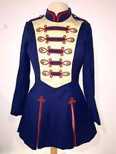 Halloween Band Costumes 44 Cerner Images Marching Bands Costumes