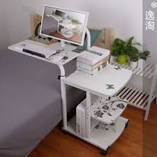 Secretary Desk For Desktop Computer Best 25 Desktop Computer Table Ideas On Pinterest Desktop