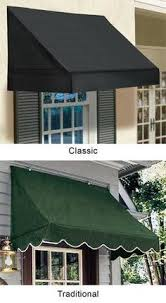Motorized Awning Windows I Like The Awning And Window Box Without The Shutters Of Course
