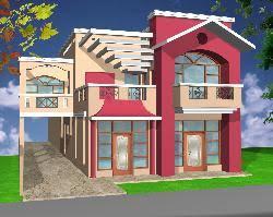 house design 15 x 60 15 x 35 house plans gharexpert 15 x 35 house plans
