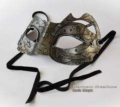 steunk masquerade mask 316 best mask concepts images on masks steunk mask