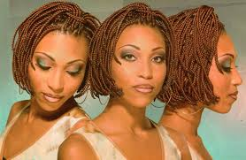 pixie braid hairstyles moj african braid dred locks studio senegalese and nubian twist