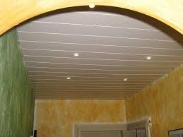 deckenpaneele badezimmer badezimmer paneelen verkleiden artownit for