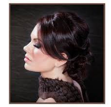 makeup classes seattle kathy beauty studio makeup lessons stores stuff in