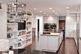 family kitchen ideas family kitchen design guide custom family kitchen design home