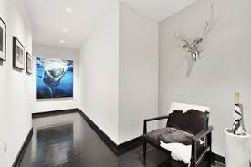 Bathroom For Rent Peggy Zabakolas Esq Licensed Real Estate Broker Nest Seekers