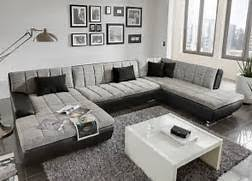 big sofa weiss big sofa big sofa miami megasofa with lighting bigsofa