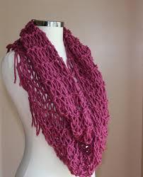 resume exles skills section beginners knitting scarf crochet a scarf crochet a scarf is easy and simple