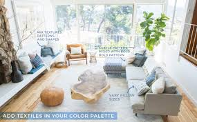 accent color meaning blue and grey bedroom color schemes what color goes well with