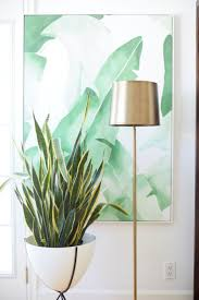 609 best retro tropical design ideas images on pinterest colors