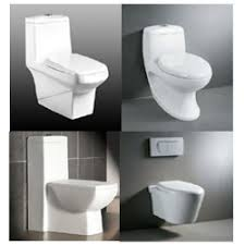 Bathroom Fittings In Kerala With Prices Sanitary Wares U0026 Bathroom Furniture Retailer From Gurgaon