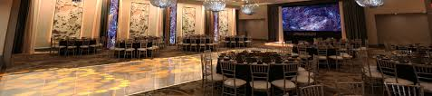 Wedding Venues In Fresno Ca Banquet Halls For Weddings And Special Events Anoush