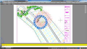 layout en español como se escribe solucionado escalar en layout autodesk community international