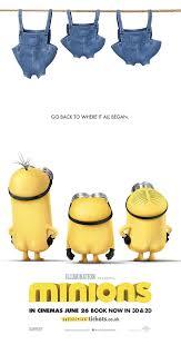 minions 2015 cast u0026 crew imdb