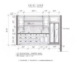 Bathroom Cabinet Height Standard Bathroom Cabinet Door Sizes Www Redglobalmx Org