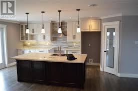cheap kitchen cabinets newfoundland myminimalist co
