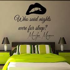 Marilyn Monroe Bedroom Ideas by Bedroom Marilyn Monroe Bedroom Ideas White Walls Medium Tone
