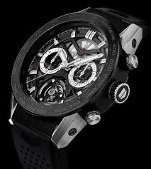 cheapest brand what is the cheapest with a tourbillon watches quora
