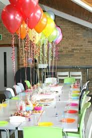 table decoration ideas thelt co