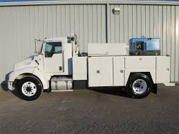 2008 kenworth trucks for sale kenworth trucks in bluffton oh for sale used trucks on