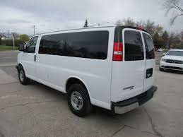 chevrolet express van in idaho for sale used cars on buysellsearch